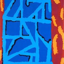 Allure Rugs Avner Gilady Allure Rug Studio Denver Co