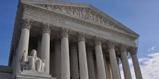 Seeking Title Supreme Court Won T Hear Seeking Title Vii Protection For