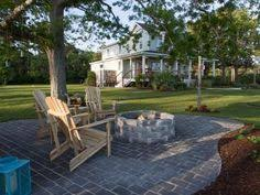 Deck Patio Design Pictures by Pictures Of Beautiful Backyard Decks Patios And Fire Pits Diy