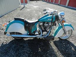 2005 indian chief motorcycle cars boats planes and more