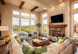 local interior decorators home design