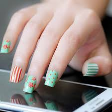 60 best nail art images on pinterest make up hairstyles and enamels