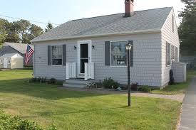 2 bedroom cottage seasonal rentals summer rentals weekly rentals goose rocks