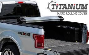 Truxedo Bed Cover Truxedo 2009 2017 Dodge Ram 1500 Titanium 8 U0027 Bed Size Tonneau