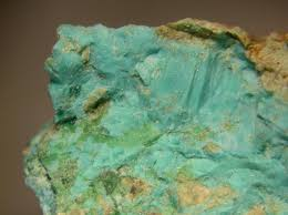 Nine ridiculously named minerals and rocks   Australian Mining