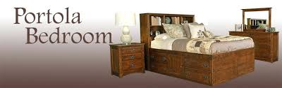 solid wood bedroom furniture sale uk u2013 apartmany anton