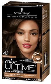rich cherry hair colour 1 3 black cherry