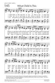 mary did you know sheet music composed by mark lowry i believe