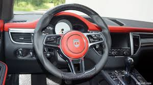 porsche steering wheel 2015 mansory porsche macan interior steering wheel hd wallpaper 8