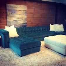 velvet sectional sofa sectional sofa design velvet sectional sofa with chaise high