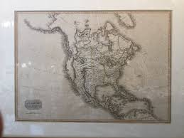 Show The United States Map by New Acquisitions