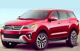 indian toyota cars toyota avanza could soon hit indian shores upcoming cars