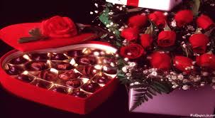hd wallpapers romantic christmas surprise for girlfriend