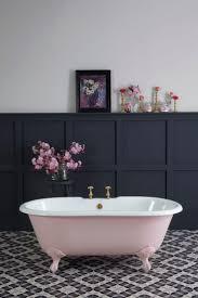Home Decor Trends 2014 Uk 354 Best Home Editor U0027s Pics Images On Pinterest Design Trends
