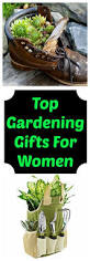 Great Gifts For Women Best Gardening Gifts For Women Who Are Passionate About Gardening