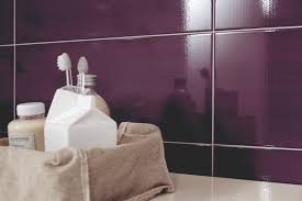 Ceramic Bathroom Tile by Nuance Ceramic Bathroom Covering Marazzi