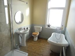 kezzabeth co uk uk home renovation interiors and diy blog bathroom reno what i would have done differently