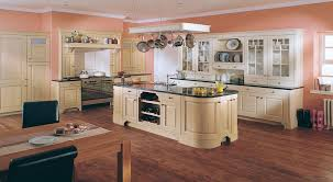 kitchen collection reviews kitchen collection uk 28 images kitchen collection reviews uk 28