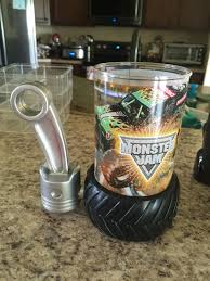 monster truck show pensacola fl find more monster jam cup for sale at up to 90 off pensacola fl