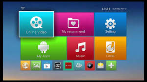 android mx3 4k tv review youtube