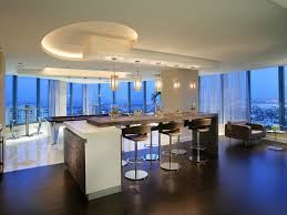 penthouses for sale penthouselife com