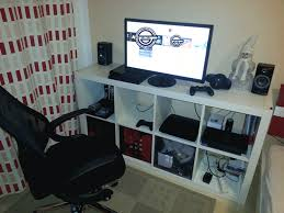 gaming setup ps4 show us your gaming setup 2015 edition page 4 neogaf