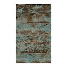 country western rugs country western area rugs indoor outdoor rugs