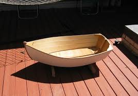 wooden boat baby cradle plans plans diy free download christmas