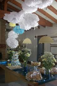 320 best baby shower images on pinterest parties baby shower