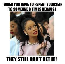 Rihanna Memes - base talk a funny meme of rihanna xd lmao base atrl