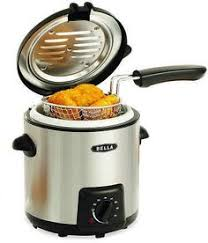 philips airfryer black friday philips airfryer has rapid air technology which circulates
