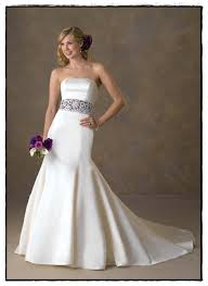 wedding dresses 2010 add a color to your wedding gown