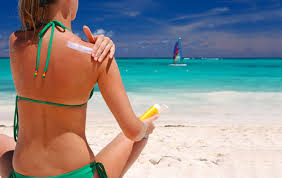 new drug gives skin a u0027natural tan u0027 without the uv rays