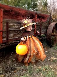 Halloween Scarecrow Costume 25 Toddler Scarecrow Costume Ideas Baby