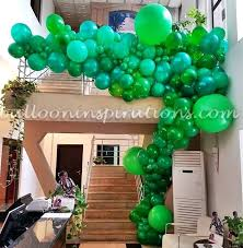 jungle theme decorations deco theme jungle popular party themes jungle themed balloon party