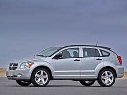 dodge caliber workshop u0026 owners manual free download