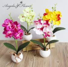 28 decorative flowers for home how to decorate home with