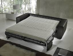 Replacement Sofa Bed Mattress by 20 Collection Of Sofa Bed Mattress Pad