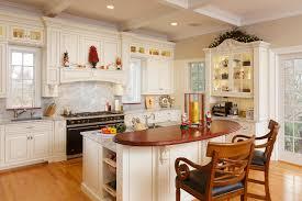 antique white finish kitchen cabinets china large painted finish solid wood kitchen cabinets in
