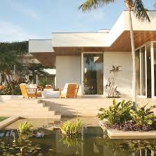home architecture design contemporary house designs