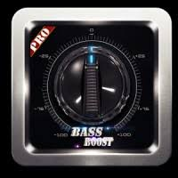 bass booster apk bass boost eq pro 1 4 3 apk paid android