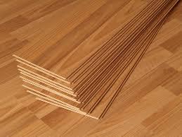 Laminate Flooring Health Concerns Formaldehyde Emissions Standard And Laminate Flooring