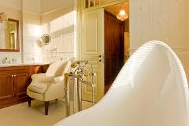 Convert Bathtub To Spa Turn Your Bathroom Into A Spa Getaway