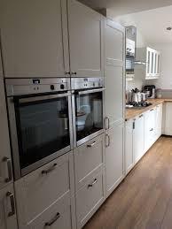 Neff Kitchen Cabinets 21 Best Ovens Images On Pinterest Kitchen Appliances Kitchen