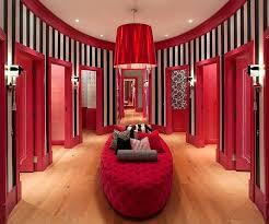 Victoria Secret Bedroom Theme 29 Best Victoria Secret Closet Inspiration Images On Pinterest