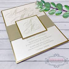 wedding invitation gallery devereux creative toowoomba