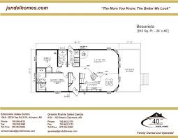 free sle floor plans 203 best house floor plans images on house floor plans