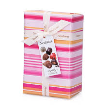 Mothers Day Food Gifts Last Minute Mother U0027s Day Gifts For The Mom Who Loves Food