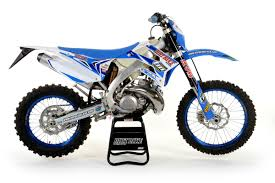 65cc motocross bikes for sale dirt bike magazine 2016 2 stroke buyer u0027s guide