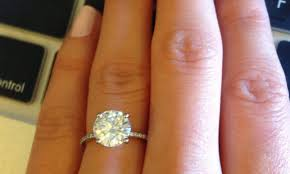 half eternity ring meaning ring engagement rings beautiful 5 diamond ring click here